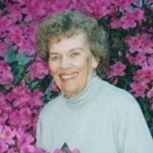 Betty L. Brown
