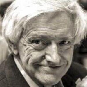 Francis J. Voyticky