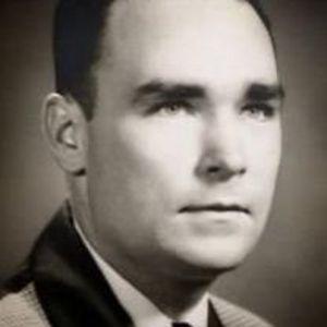 Robert C. Crosby