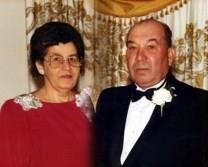 Beatriz Sousa Pombo obituary photo