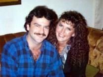 Lisa Kathleen Douthitt obituary photo
