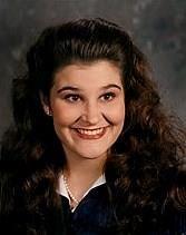 Heather Kay Sims obituary photo