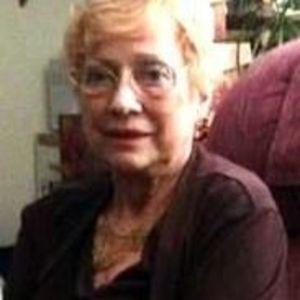 Juanita J. Malm