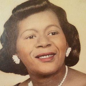 Barbara J. Jackson