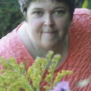 Debra Lance