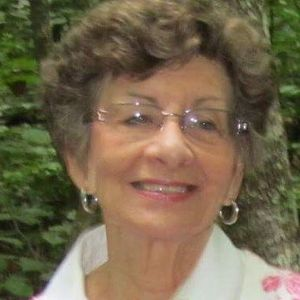 Glenda Layton