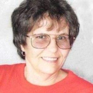 Marybeth D. Smith