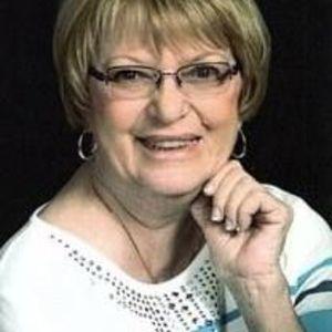 Nancy C. Fogarty