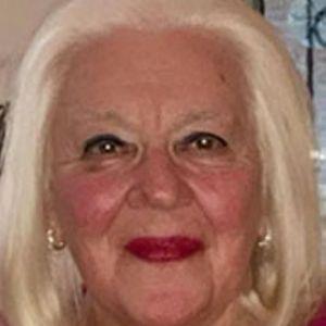 Anne Brown Felder Sandifer Obituary Photo
