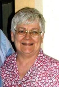 Marlene A. Haley obituary photo