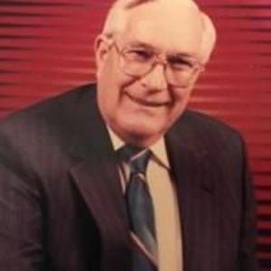 Mark D. Julian