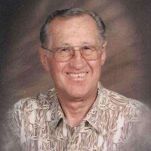 James Dean Klinger