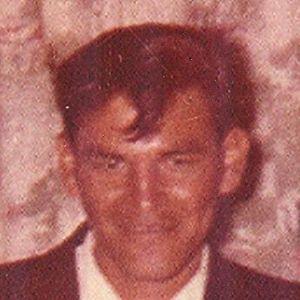 Robert V. Medina