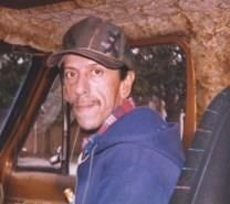 Rolan Anthony Chaisson obituary photo