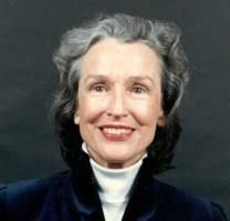 June Zatarain Bertucci obituary photo