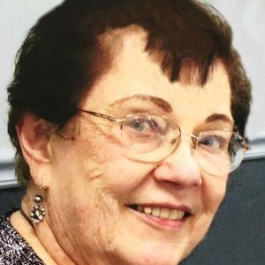 Loretta K Gayer