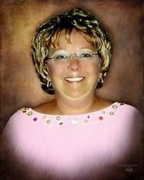 Tammy Kaye Hattabaugh obituary photo