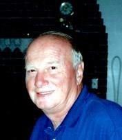 Charles Henry Loos obituary photo