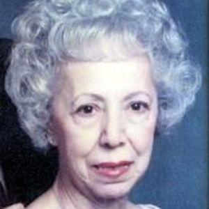 Ann C. Veneziano