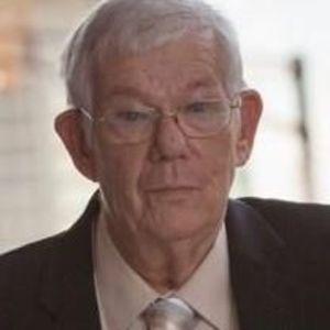 W. Michael Stavenik