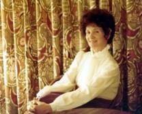 Norma Jean Doles obituary photo