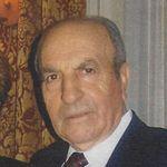 Frank Guglielmo
