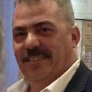 Pietro Sgroi