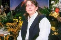 Helen Lenney obituary photo