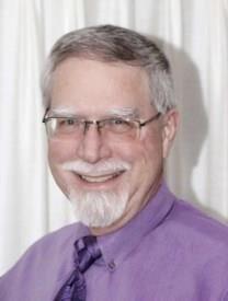 Harry F. Crawford obituary photo