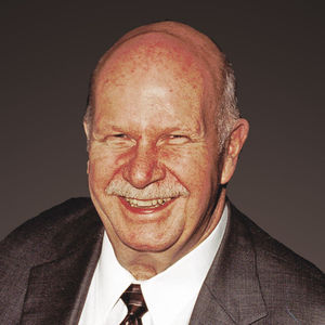 Henry W. Alter Obituary Photo