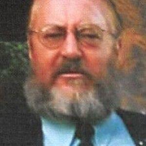 Randall R. West