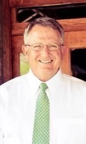 John Allen Davis obituary photo