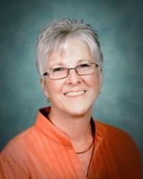 Susan Jo Ranes obituary photo