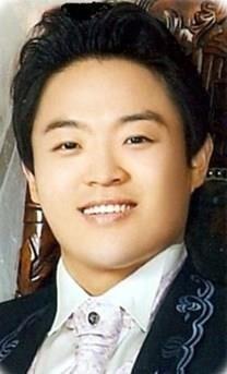 Matthew Ryu obituary photo