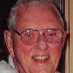 John J. Noonan