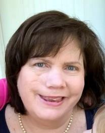 Polly Duncan Ingram obituary photo