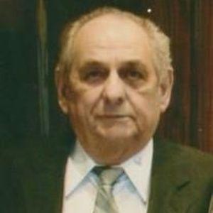 Johnnie Merendino