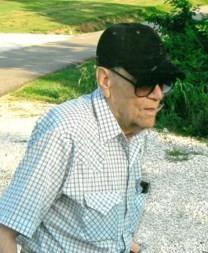 Robert Franklin Williams obituary photo