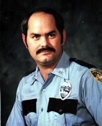 Drew S. Ratliff obituary photo