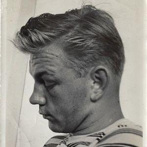 Walter Chwalik