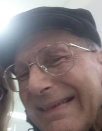 Gerard Leo Pawloski obituary photo
