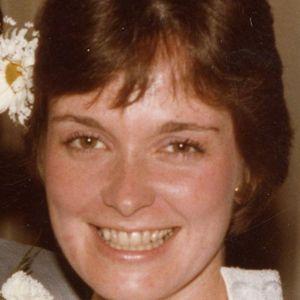 Mrs. Diane C. Federico
