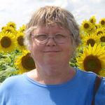 Debbie Wendorf