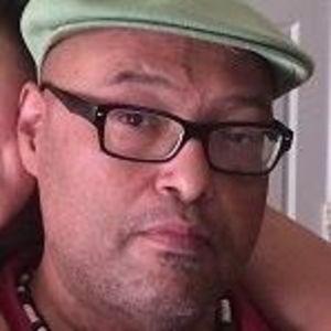 Jose F. Crespo Obituary Photo