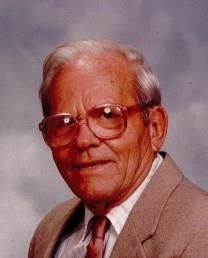 Randall E. Tiegs obituary photo
