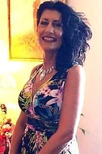 Joanne Restaino obituary photo