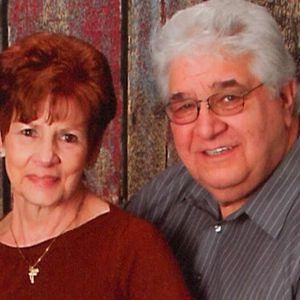 Regina  Vips Obituary Photo