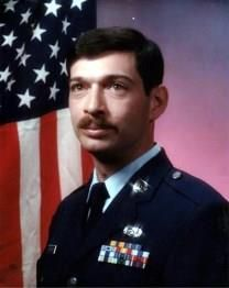 Peter Jonathan Fenstermacher obituary photo