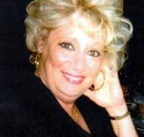 Pauline Cappiello obituary photo