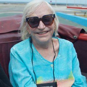 Mrs. Martha (Rozinsky) Soshnick Obituary Photo